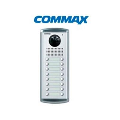 Video Porteros para Edificios y Condominios