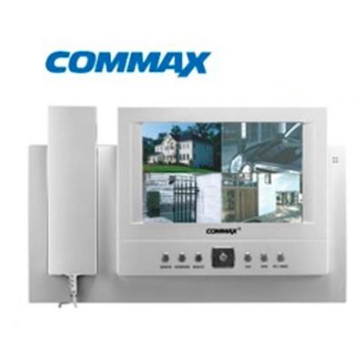 Video Porteros para Casas y Oficinas